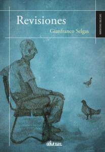 Revisiones. 2015 Ediciones Oblicuas