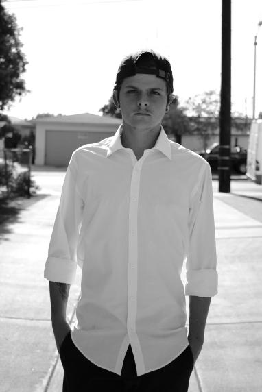 Francisco Dominguez_fotógrafo_skateboarding_Foto por Ivanna Gómez (@eatshootrepeat)
