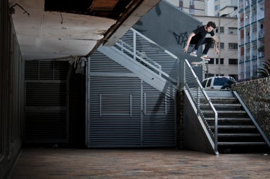 Francisco_Dominguez_Photography_Xavier_Acuña_Flip_over_rail