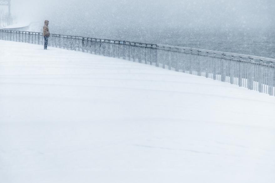blizzard-8